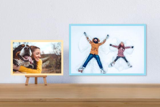 Cewe Sofortfotos Fotos Sofort Vor Ort Drucken In über 4000