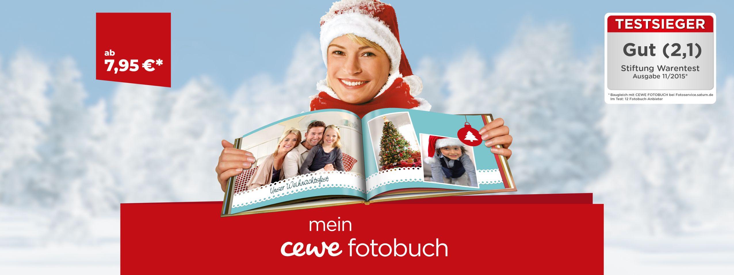 Cewe Fotoservice Cewe Fotobuch Fotos Und Mehr