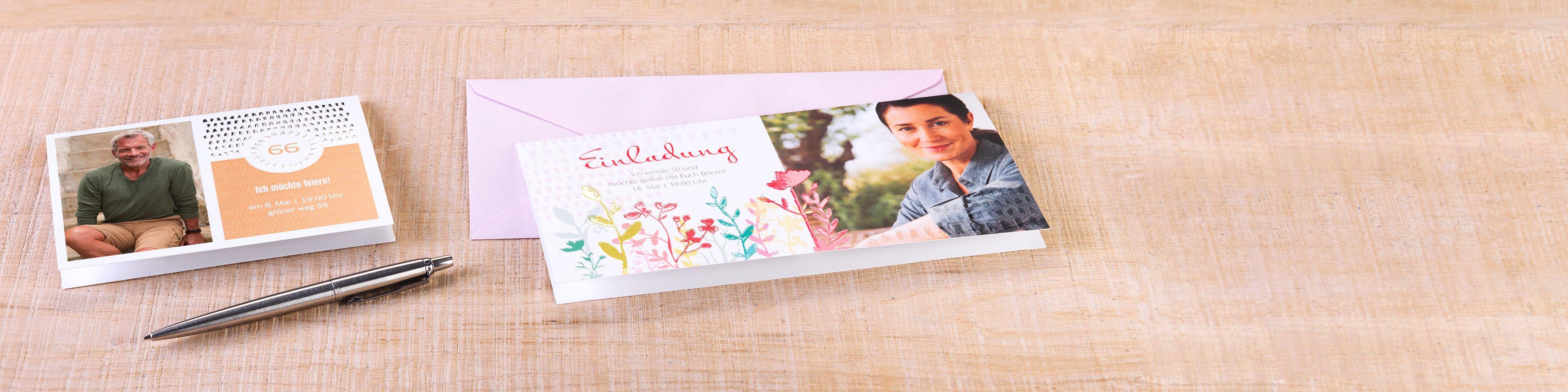 Vorlage Fur Herzlichen Gluckwunsch Zum Geburtstag Karte Mit Platz
