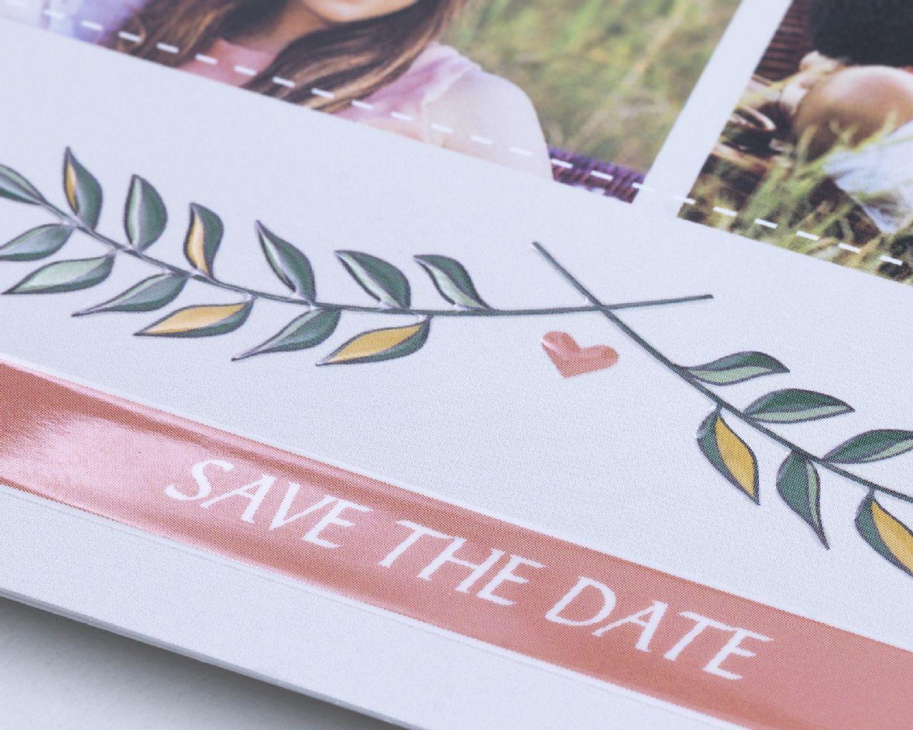 einladungskarten für die hochzeit online bestellen | cewe