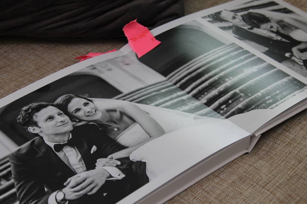 Der Schonste Tag Im Cewe Fotobuch Die Wartmanns